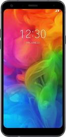 LG Q7 3/32GB Dual Black