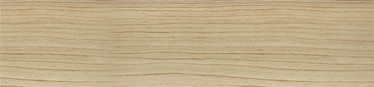 Põrandaliist PVC 308 30004590 2.5 m