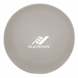 Rucanor 65 cm 26986-01 ALL