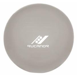 Rucanor 65 cm 26986-01 ALL