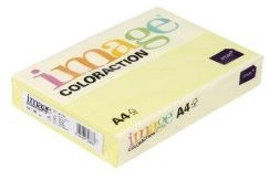 Antalis Image Coloraction A4 Sulfur Yellow