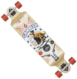 Spokey Gambler Long Board