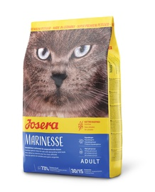 Josera Marinesse Adult Hypoallergen Food 2kg