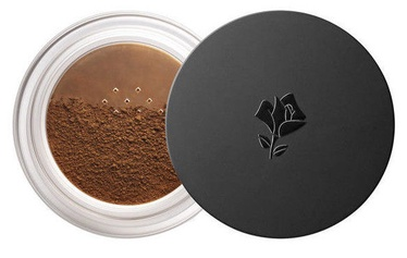 Biri pudra Lancome Long Time No Shine Setting Powder Deep, 15 g