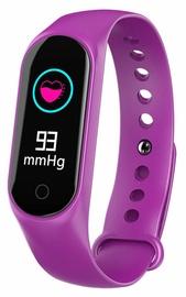 Garett Fit 7 Plus Smartband Violet