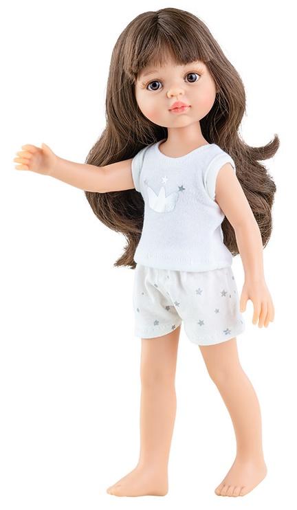 Кукла Paola Reina Carol
