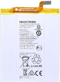 Huawei Original Battery For Mate S 2700mAh
