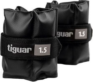 Tiguar Ankle Weights 2x1.5kg