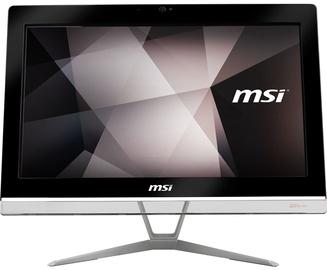 MSI Pro 20EX 7M AiO 7M-033XEU