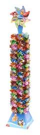 Vējdzirnavas rotaļlieta, Disney 17 cm