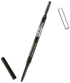 Pupa High Definition Eyebrow Pencil 0.09g 003