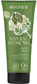 Selective Professional Natural Flowers Nutri Mask 200ml