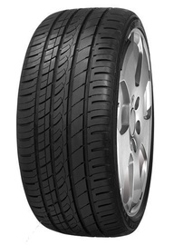 Vasaras riepa Imperial Tyres Eco Sport 2, 215/45 R16 90 V C B 71