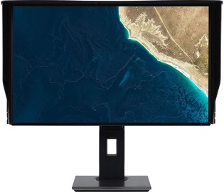 Monitorius Acer PE0 Series PE320QK