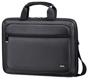 Hama Nice Notebooks Bag 14.1'' Black