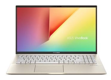 Asus VivoBook S15 S531FA-BQ028T Moss Green