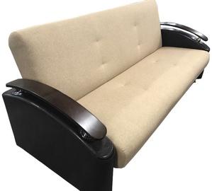 Progress Sofa Bed Dubai 3D 82800030