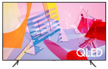 Televiisor Samsung GQ-75Q60T