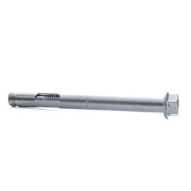 Ankrupolt Vagner SDH, 12 x 129 mm, 5tk.
