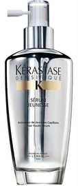 Kerastase Densifique Serum Jeunesse 120ml