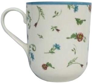 Claytan Winsome Breakfast Mug 36cl