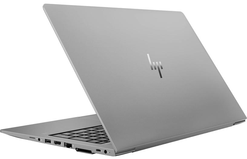 HP ZBook 15u G5 2ZC08EA