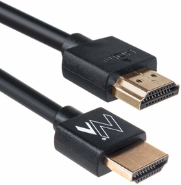 Maclean MCTV-703 HDMI Cable Slim 3m
