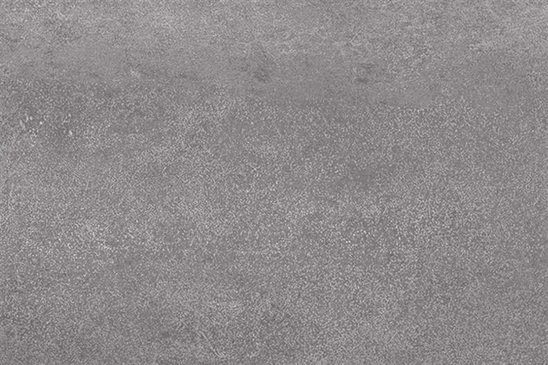 SIENAS PANELIS D3274 12,4X897X377 (1.35)