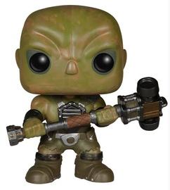 Funko Pop! Games Fallout Super Mutant 51