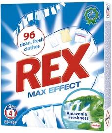 Henkel Rex Amazonia Freshness 280gr