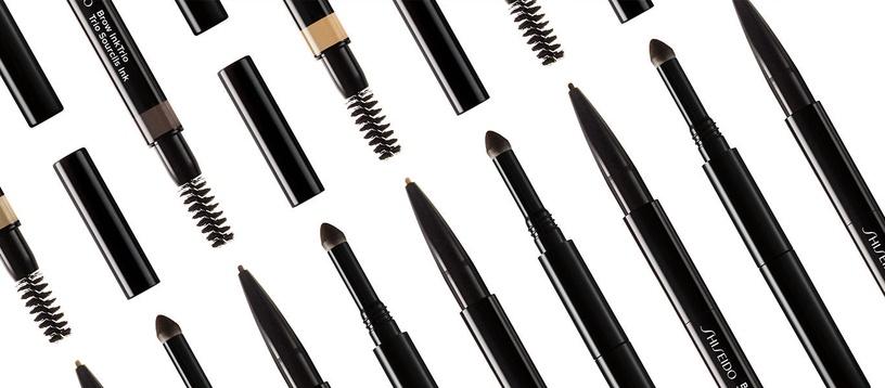 Shiseido Brow InkTrio 0.3g 03