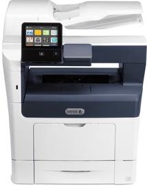 Daugiafunkcis spausdintuvas Xerox VersaLink B405DN, lazerinis