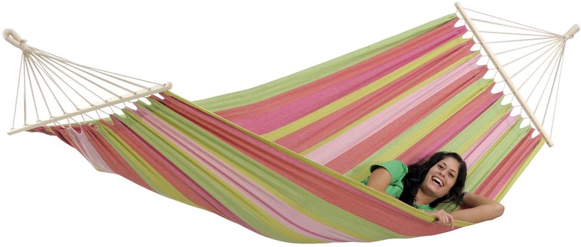 Amazonas Hammock Tonga Bubblegum