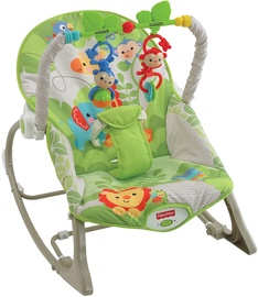 Fisher Price CBF52