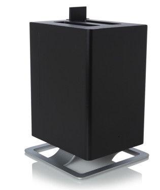 Stadler Form Anton Black A002R