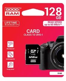 GoodRam 128GB SDHC UHS I Class 10