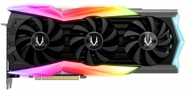 Zotac Gaming GeForce RTX 2080 AMP Extreme Core 8GB GDDR6 PCIE ZT-T20800C-10P