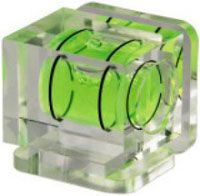 Phottix 1D Bubble Spirit Level
