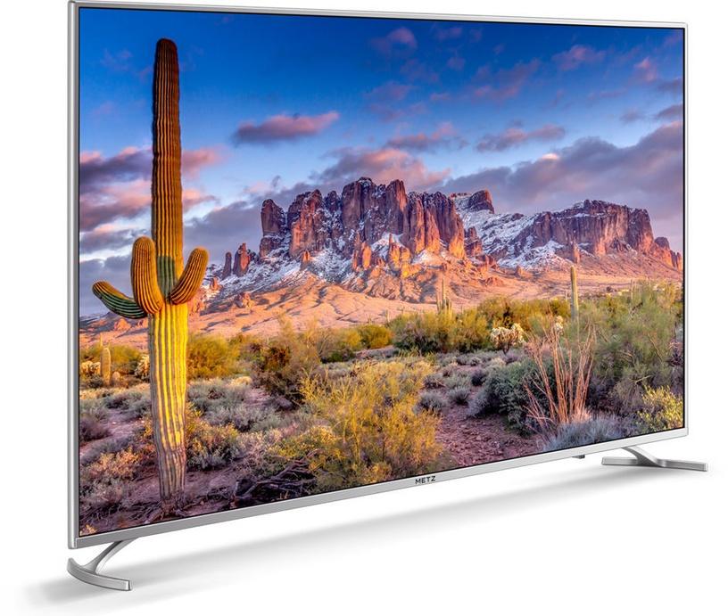 Televiisor Metz 50G2A51B