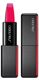Shiseido ModernMatte Powder Lipstick 4g 511