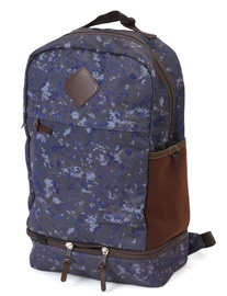 Platinet Nbuilt Lunch Laptop Backpack 15.6 Camo