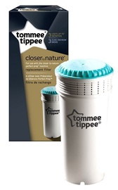 Filtrs Tommee Tippee Closer To Nature Perfect Prep Filter 42371272