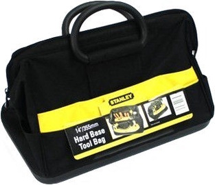 Stanley 1-92-063 Cantilever Tool Bag 14''