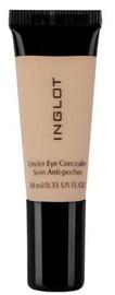 Inglot Under Eye Concealer 10ml 95