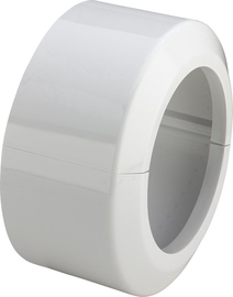 Rozete Viega 101343 D110mm