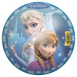 John Frozen Pearl Ball Winter