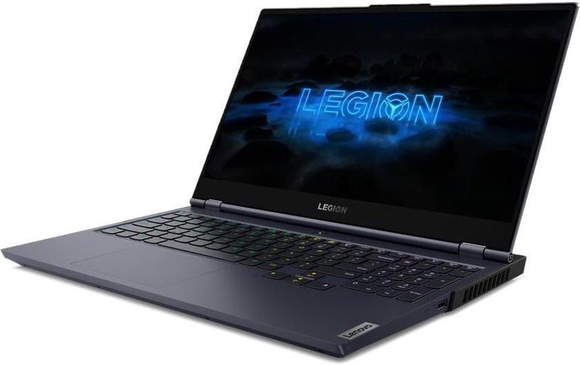 "Nešiojamas kompiuteris Lenovo Legion 7 81YT0054PB PL Intel® Core™ i7, 32GB/1TB, 15.6"""