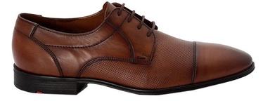 Lloyd Oskar 19-067-13 NOS EDI Shoes Brown 41