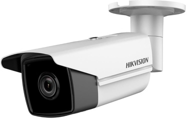 Hikvision DS-2CD2T25FWD-I5