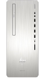 HP Envy Desktop 795-0021ng